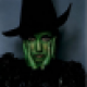 MissElphaba's picture